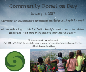 community-donation-day-3